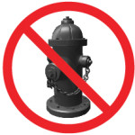 fire_hydrantgraphic