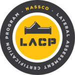 NASSCO LACP Certification