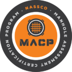NASSCO MACP Certification