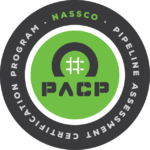 NASSCO PACP Certification